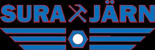 Sura Järn